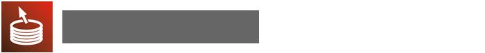 domainhost-logo
