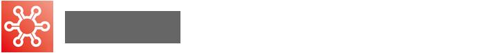 entity-logo