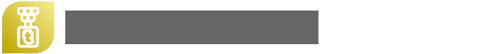 twitx-logo